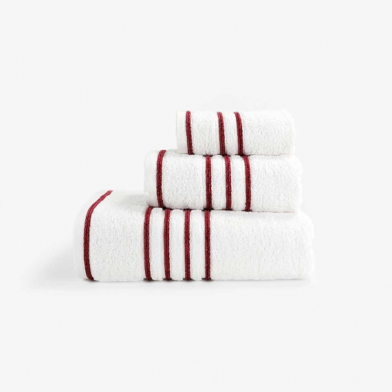 Bath Towel Set Nilo