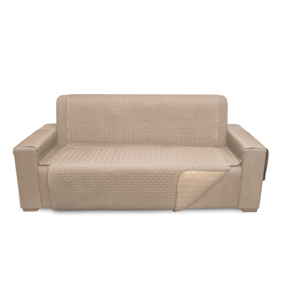 Reversible Ultrasound Sofa...