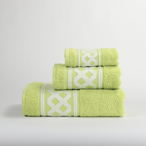 Bath Towel Set Amazon