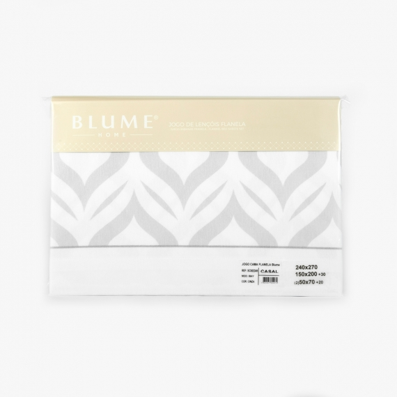 Ibay Flannel Sheets