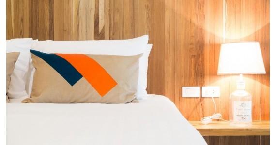 Dicas para escolher a roupa de cama ideal